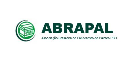 abrapal