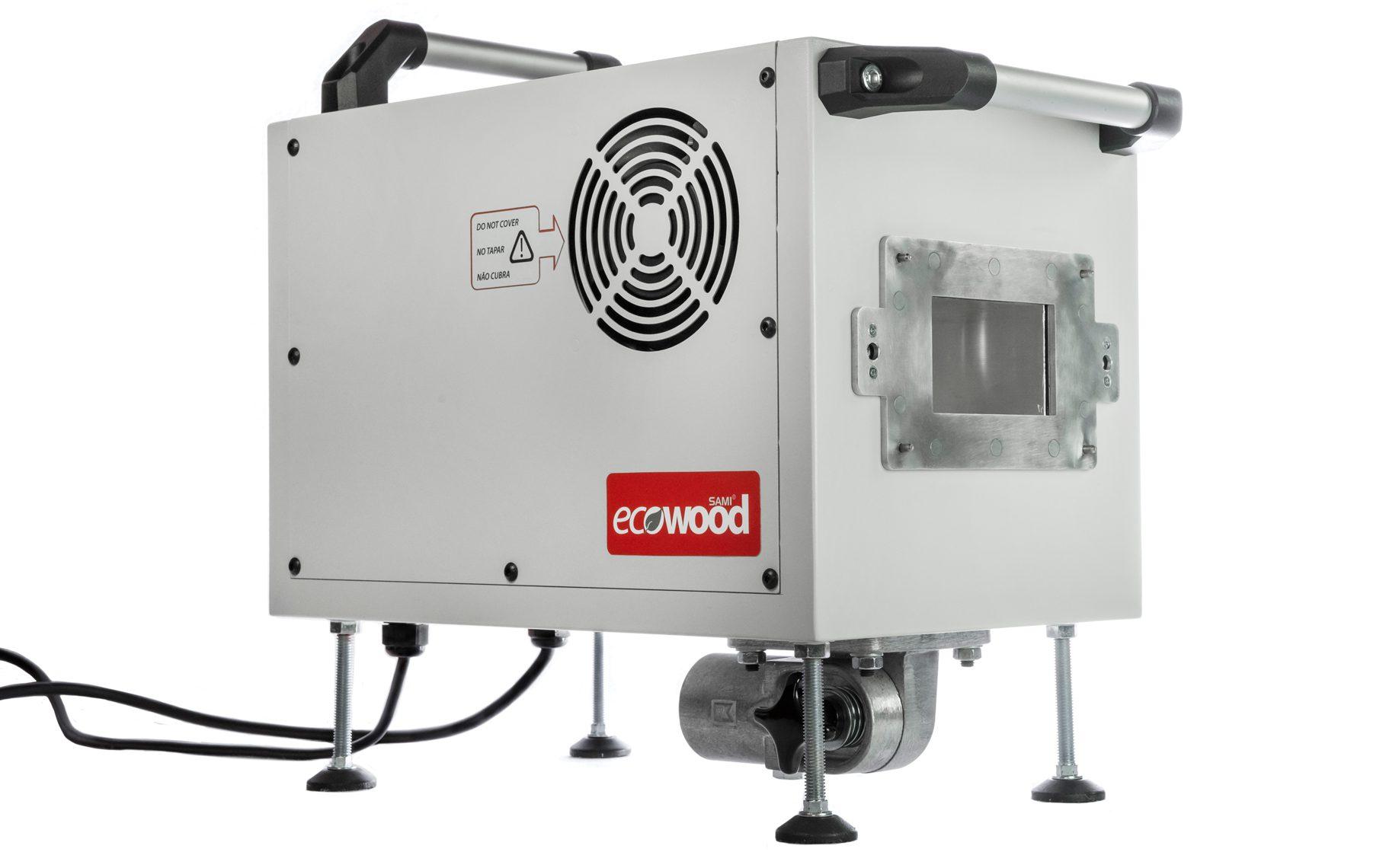 EW1100L6SW Model